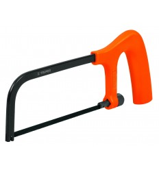 Arco junior para segueta 6 in.